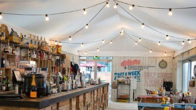 Our packages are available for events large and small from pop-up stores to large-scale festivals. All equipment is made to Australian Standards ... & Buy Festoon Party Lights Online | Outdoor Lighting Sales azcodes.com