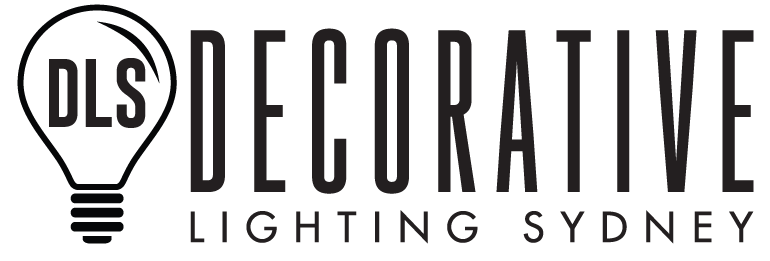 Festoon Light Hire & Supply | Decorative Lighting Sydney